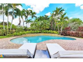 Property for sale at 648 NW 29th St, Wilton Manors,  Florida 33311