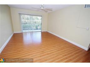 Property for sale at 2161 NE 68th St Unit: 308, Fort Lauderdale,  Florida 33308