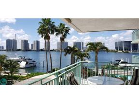 Property for sale at 18000 N Bay Rd Unit: 201, Sunny Isles Beach,  Florida 33160
