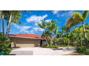 Property for sale at 2839 NE 35th St, Fort Lauderdale,  Florida 33306