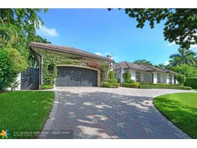 Property for sale at 1310 S Ocean Dr, Fort Lauderdale,  Florida 33316