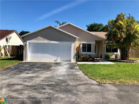 Property for sale at 13535 SW 113Th Ct, Miami,  Florida 33176
