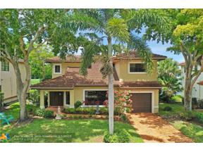 Property for sale at 11 SW 94th Ter, Plantation,  Florida 33324