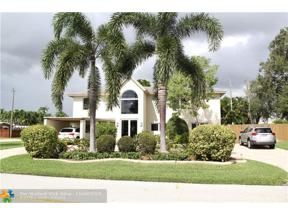 Property for sale at 301 NW 26th Ct, Wilton Manors,  Florida 33311