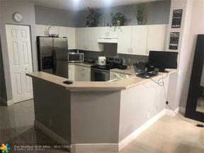 Property for sale at 819 NW 42nd Pl Unit: 819, Pompano Beach,  Florida 33064