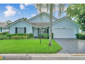 Property for sale at 5495 Pine Cir, Coral Springs,  Florida 33067