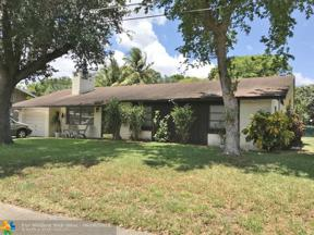 Property for sale at 91 NE 20th St, Wilton Manors,  Florida 33305