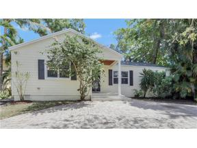 Property for sale at 26 SE 11th St, Fort Lauderdale,  Florida 33316
