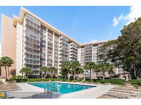 Property for sale at 10777 W Sample Rd Unit: 708, Coral Springs,  Florida 33065
