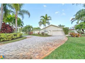 Property for sale at 5307 White Oak Ln, Tamarac,  Florida 33319