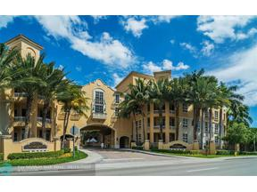 Property for sale at 3001 NE 185th St Unit: 222, Aventura,  Florida 33180