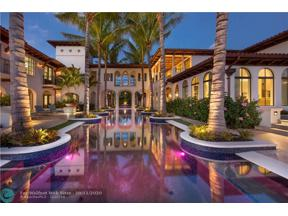 Property for sale at 2700 Aqua Vista Blvd, Fort Lauderdale,  Florida 33301