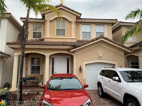 Property for sale at 8439 NW 108th Pl, Doral,  Florida 33178
