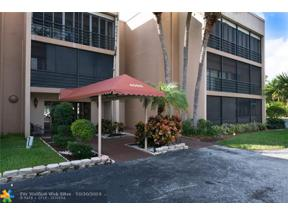 Property for sale at 4060 N Hills Drive Unit: 22, Hollywood,  Florida 33021