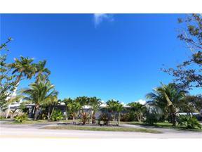 Property for sale at 2924 Middle River Dr, Fort Lauderdale,  Florida 33306