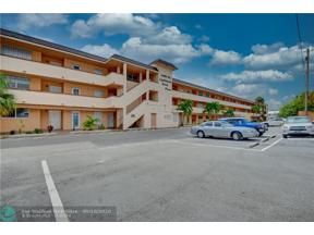 Property for sale at 4500 N Federal Hwy Unit: 203A, Lighthouse Point,  Florida 33064