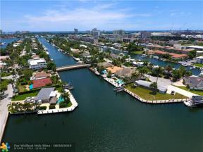 Property for sale at 1436 SE 13Th St, Fort Lauderdale,  Florida 33316