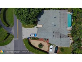 Property for sale at 2615 NE 30th St, Fort Lauderdale,  Florida 33306