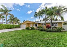 Property for sale at 2742 SE 11th St, Pompano Beach,  Florida 33062