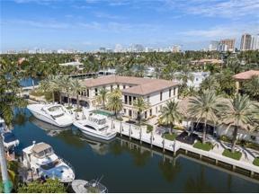 Property for sale at 315 Royal Plaza Dr, Fort Lauderdale,  Florida 33301