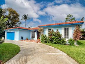 Property for sale at 641 SW 8th Ave, Fort Lauderdale,  Florida 33315