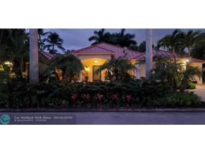 Property for sale at 2016 Sunrise Key Blvd, Fort Lauderdale,  Florida 33304