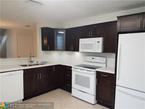 Property for sale at 912 Sevilla Cir, Weston,  Florida 33326