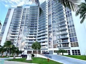Property for sale at 2841 N Ocean Blvd Unit: 402, Fort Lauderdale,  Florida 3