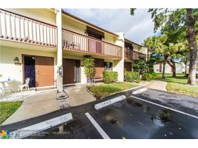 Property for sale at 865 NW 47th St Unit: 1, Deerfield Beach,  Florida 33064