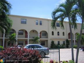 Property for sale at 620 NE 28th St Unit: 102, Wilton Manors,  Florida 33334