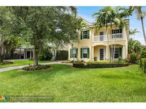 Property for sale at 509 NE 13 Ave, Fort Lauderdale,  Florida 33301