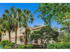 Property for sale at 10647 NW 48th St, Coral Springs,  Florida 33076
