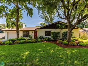 Property for sale at 99 NE 20th Street, Wilton Manors,  Florida 33305