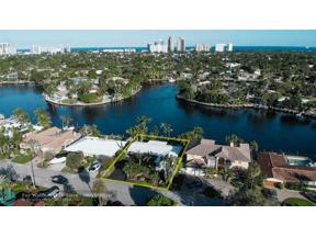 Property for sale at 2208 NE 22nd Ter, Fort Lauderdale,  Florida 33305