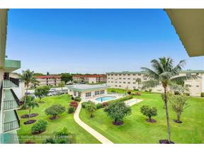 Property for sale at 810 SE 7th St Unit: 401, Deerfield Beach,  Florida 33441