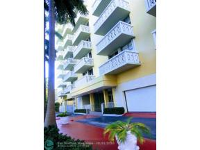 Property for sale at 1020 Meridian Ave, Miami Beach,  Florida 33139