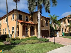 Property for sale at 15293 SW 28th Ter, Miami,  Florida 33185
