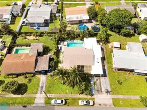 Property for sale at 3632 SW 21st St, Fort Lauderdale,  Florida 33312
