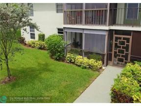 Property for sale at 7547 S Oriole Blvd, Delray Beach,  Florida 33446
