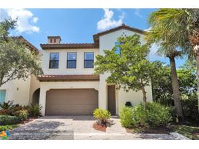 Property for sale at 3361 NW 124th Ter, Sunrise,  Florida 33323
