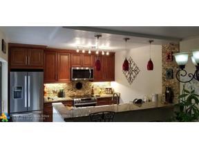 Property for sale at 9105 SW 19th Pl Unit: C, Davie,  Florida 33324