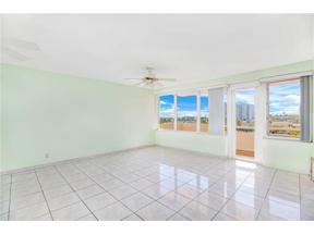 Property for sale at 3233 NE 34th St Unit: 610, Fort Lauderdale,  Florida 33308