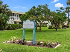 Property for sale at 2755 NE 28 Avenue Unit: C2, Lighthouse Point,  Florida 33064