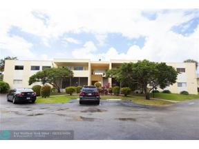 Property for sale at 900 Crystal Lake Dr Unit: 2-B, Deerfield Beach,  Florida 33064