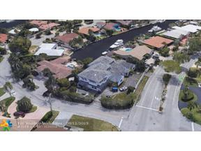 Property for sale at 5596 Bayview Dr, Fort Lauderdale,  Florida 33308