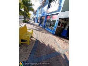 Property for sale at 257 E Commercial, Fort Lauderdale,  Florida 33308