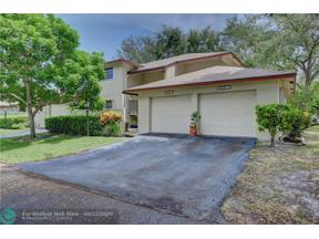 Property for sale at 3900 NE 17th Ave Unit: 1402, Pompano Beach,  Florida 33064