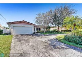 Property for sale at 5910 NE 14th Ln, Fort Lauderdale,  Florida 33334