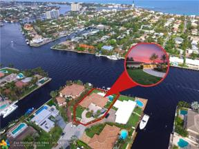 Property for sale at 2950 NE 22nd Ct, Pompano Beach,  Florida 33062