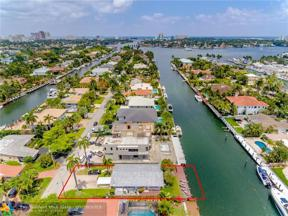 Property for sale at 1600 SE 10th St, Fort Lauderdale,  Florida 33316